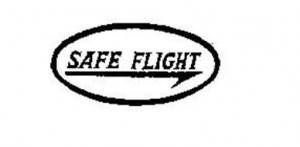 Safe_Flight