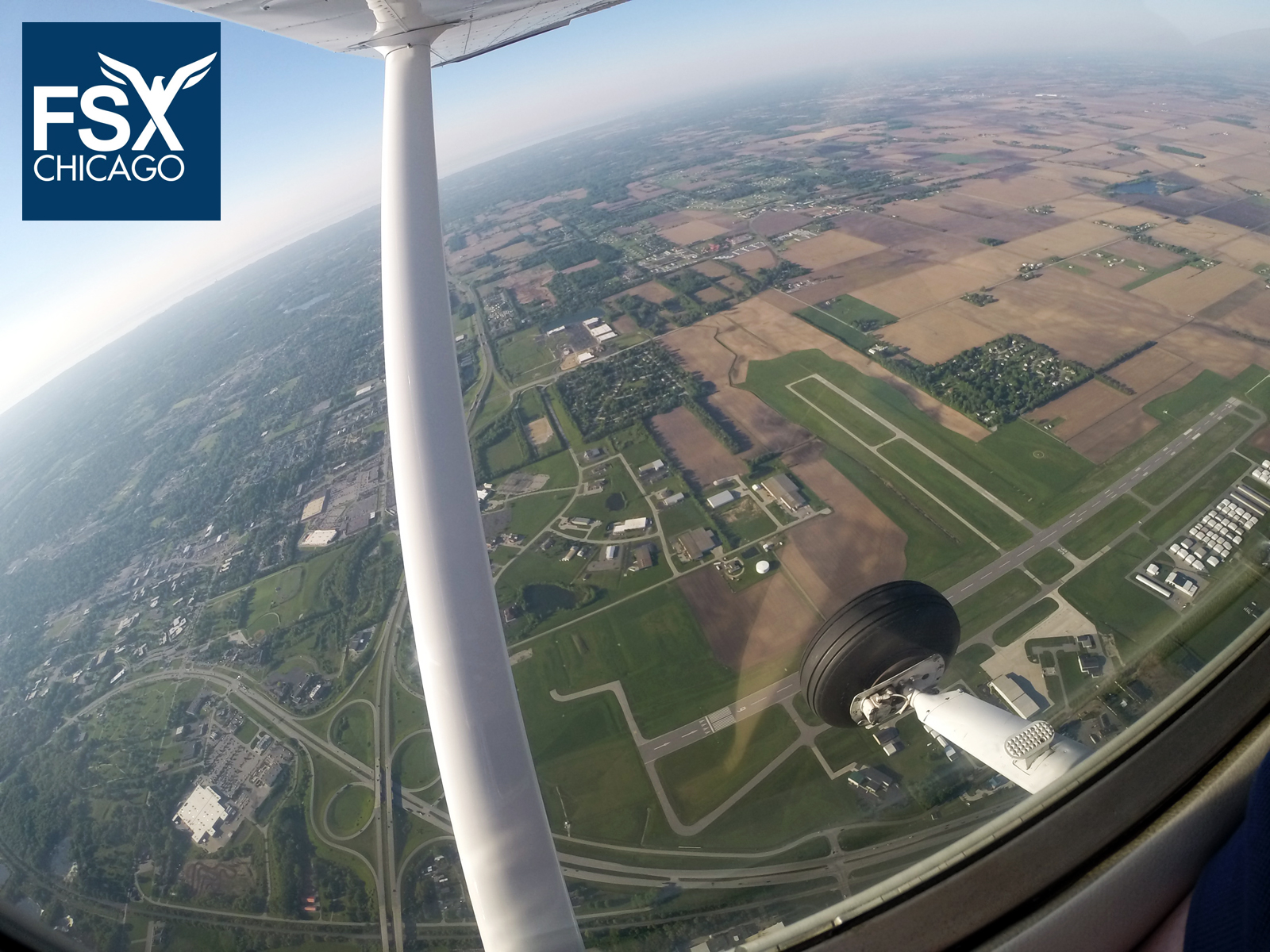 Flight Training – FSX Chicago on glider flying lessons, r22 helicopter training lessons, how much for helicopter lessons, girl flying lessons, air plane flying lessons, funny flying lessons,