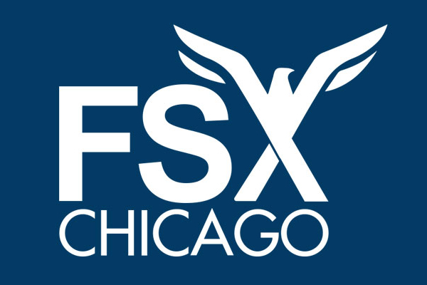 FSX Chicago - Call 708-299-8246