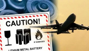 Lithium_Battery_Risks_02