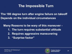 Impossible_Turn_03
