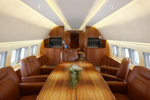 Business_Aircraft_01