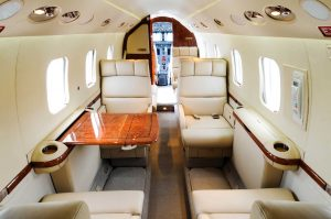 Business_Aircraft_03