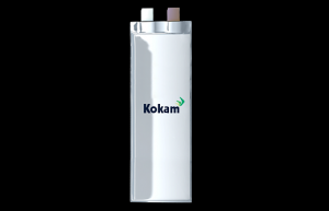 Kokam_Battery_01