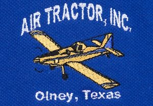 Air_Tractor_02