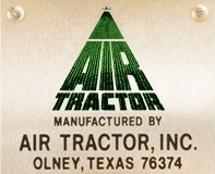 Air_Tractor_03