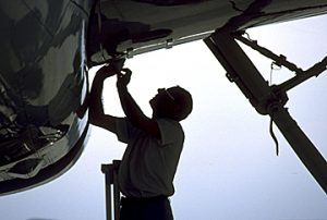 Aircraft_Maintenance_01