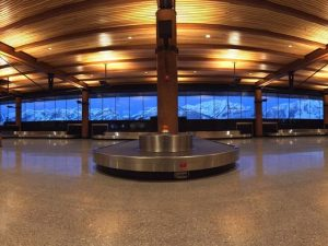 Airports_NP_02