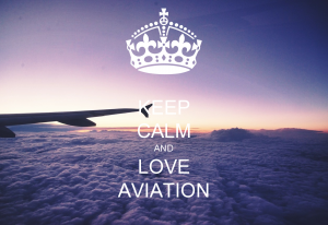 Aviation_Quotes_01