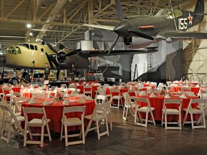 Aviation_Wedding_05
