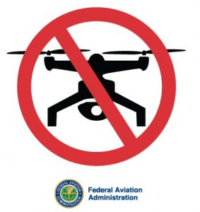 FAA_Revokes_Privileges_02
