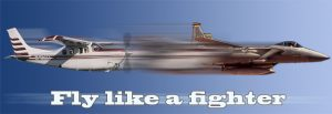 Fly_Like_A_Fighter_01