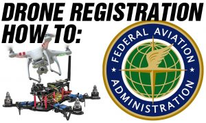 Drones_Regulation_03
