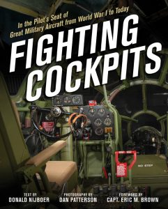 FightingCockpits_11