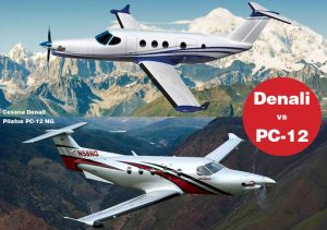Cessna_Denali_vs_Pilatus_PC12_01