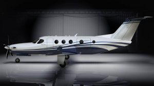 Cessna_Denali_vs_Pilatus_PC12_02