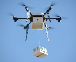 Drone_Delivery_01