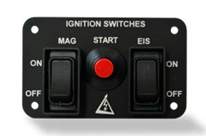 Electroair_ignition_02