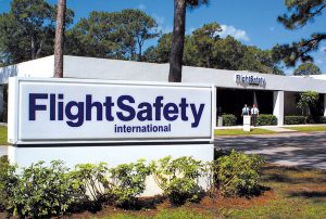 FlightSafety_03