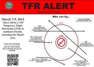 TFR_02